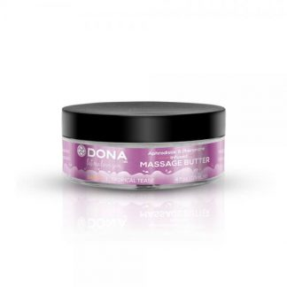 Dona Massage Butter