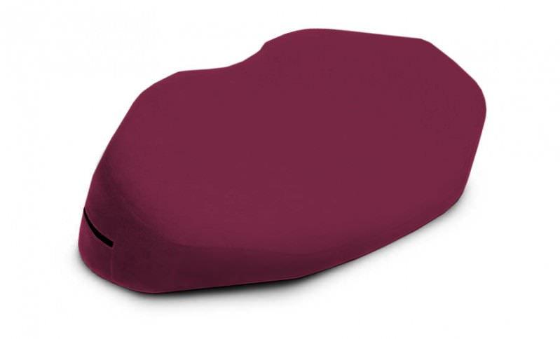 Liberator Arche Wedge Oral Sex Pillow