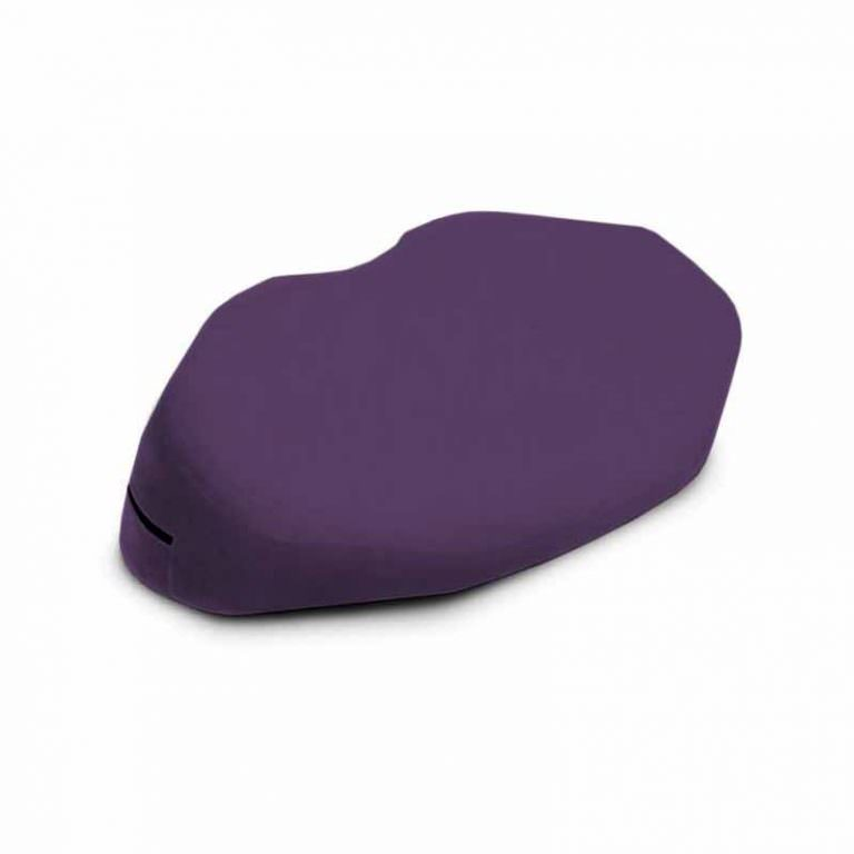 Liberator Arche Wedge Oral Sex Pillow