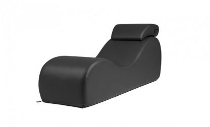 Liberator Esse Chaise Sex Lounger