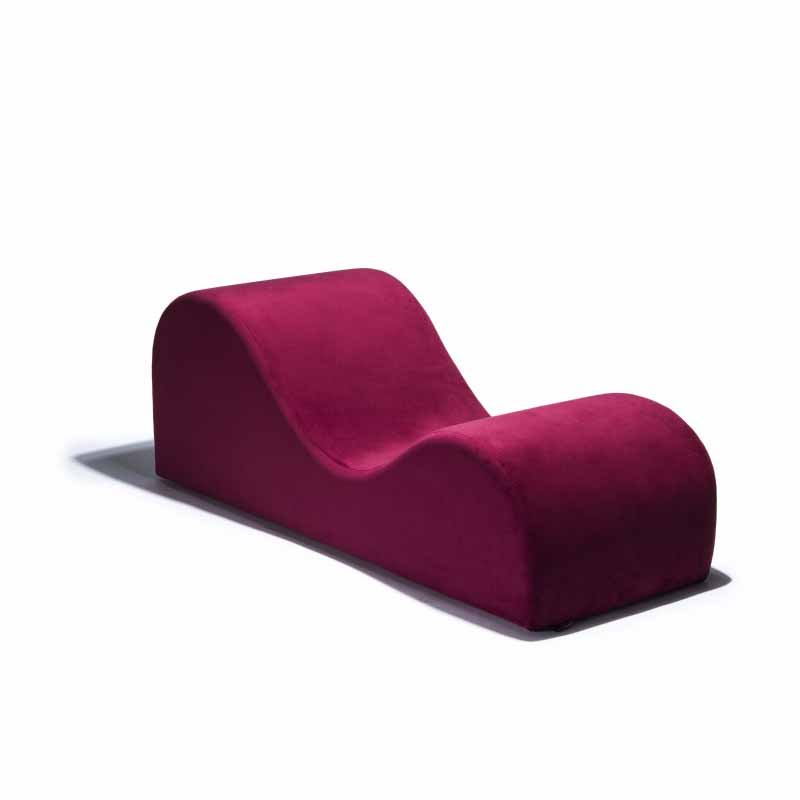 Chaise longue sex modern lounge chairsex chair liberator for Chaise longue bambou