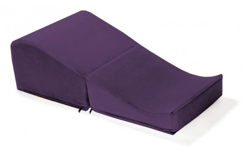 Liberator Flip-Ramp Sex Pillow