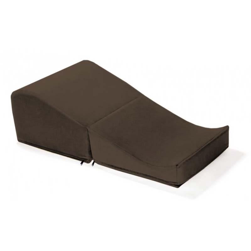 Liberator Flip-Ramp Sex Pillow