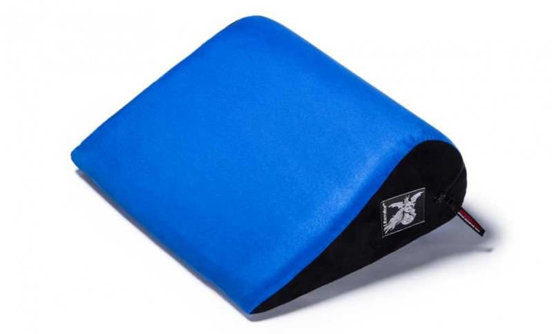 Liberator Jaz Sex Pillow