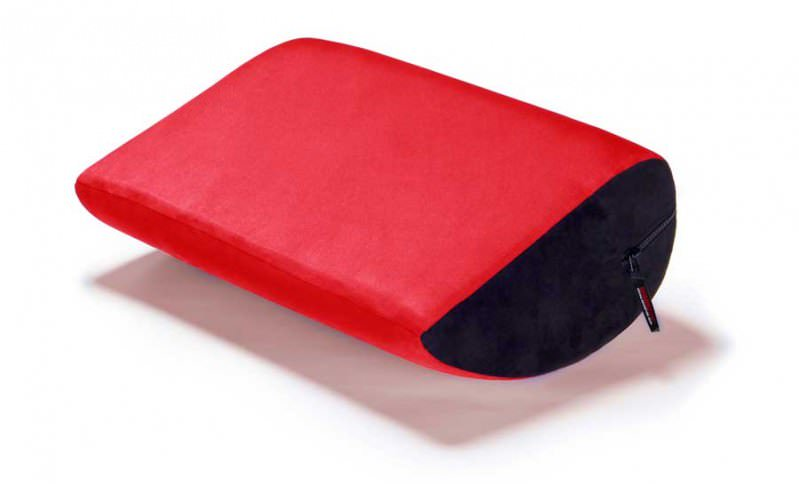 Liberator Jaz Motion Sex Pillow